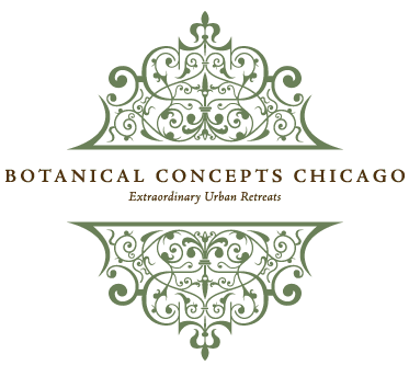 Botanical Concepts Chicago